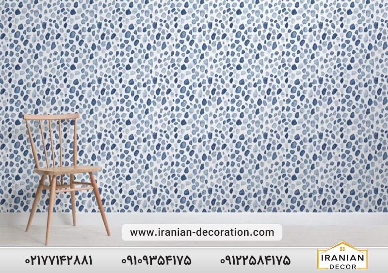 جدیدترین مدل کاغذ دیواری ایتالیایی 2020