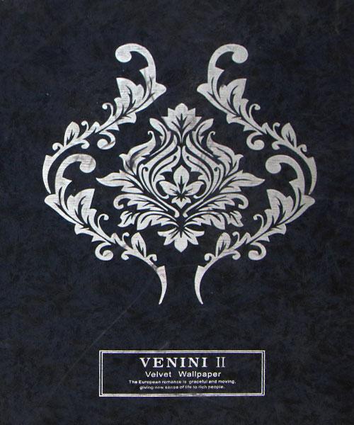 آلبوم کاغذ دیواری ونینی Venini II